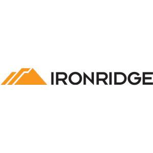 Ironridge